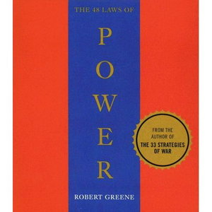 ebook 48 laws power free