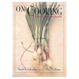 Prentice Hall Introduction To Culinary Arts