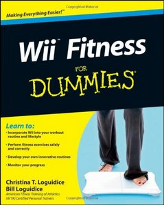 Wii For Dummies eBook