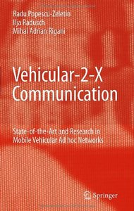 Routing in communication networks pdf free download