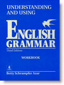 understanding and using english grammar workbook pdf free download