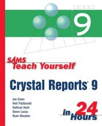 crystal report books download 2016-7-8  to install report builder from the download site on the report builder page of the microsoft download center, click download after report builder has finished.
