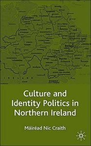 politics as well as the community during upper eire essays online