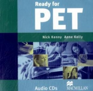 Ready For Pet Cd Free Ebooks Download
