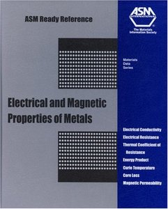 and Magnetic Properties of