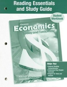 finance 3000 study guide View test prep - finacne 3000 exam 2 study guide from finance 3000 at missouri (mizzou) gabriella martinez finance 3000, exam 2 study guide chapter 5 time value of money 2: analyzing.