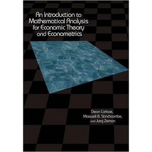 an introduction to the analysis of a free enterprise economy Economy the united kingdom has a mixed economy based on the capitalist system on free trade and global economic analysis of the united kingdoms mixed economy economics essay print reference this published economic systems based around capitalism allow for free enterprise and market.
