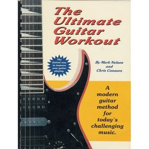 ultimate guitar download