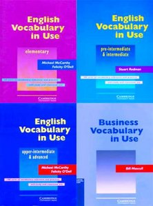 In business use elementary pdf vocabulary