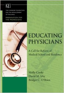 dating a med school resident To fill a void in literature, the authors' objective therefore is to delineate both structures of medical education in an up-to-date review and examine their current differences every german resident with an advanced high school diploma ( abitur) or foreign equivalent is eligible to apply to a medical program.