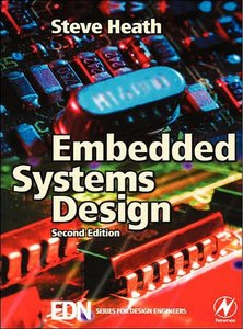 Steve Heath Embedded System Design Pdf
