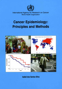 how to become an epidemiologist in australia
