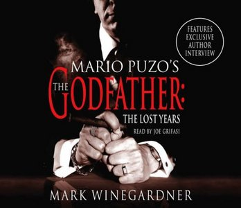 a book analysis of the godfather by mario puzo The godfather, a novel [mario puzo]  this is a wonderful book from mario puzo detailing the complex and secretive lives of one new york mafia famiy in the 1940's .