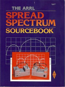 spread spectrum research papers I am currently working on a research paper on wi-fi for a course in spread spectrum communications i'm looking for some good references which discuss the physical layer of 80211 (any variation, b, g, etc) systems specifically i am interested in the spreading/pn code generation, modulation and.