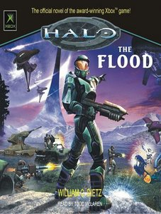 halo the flood pdf free download