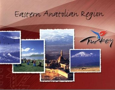 lonely planet eastern europe pdf free download