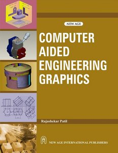 Computer graphics technical publications pdf