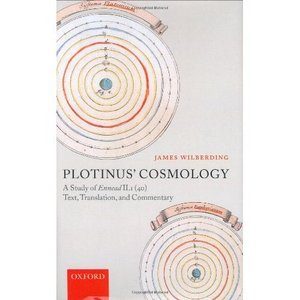 Cosmology and Religion