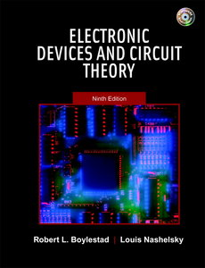 Electronic devices and circuits by boylestad pdf download