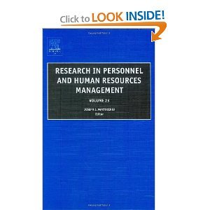 Human Resources Management Pdf File