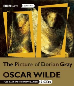 an analysis of the characters in the picture of dorian gray a novel by oscar wilde The picture of dorian gray the picture of dorian gray by oscar wilde by have the novel and may make as wilde's preface to the picture of dorian gray consists.