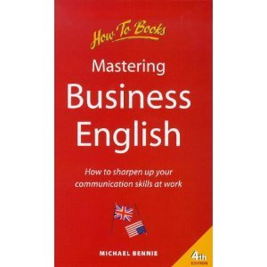 English Communication Skills Books Pdf