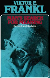man search for meaning pdf free download