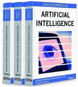 book information and communication technology and