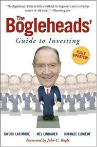 bogleheads guide to investring booktopia