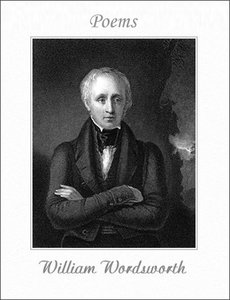 essay on resolution and independence by william wordsworth Analysis of william wordsworth's style of writing in the poems, upon westminster bridge, september 3, 1802 and  resolution and independence.