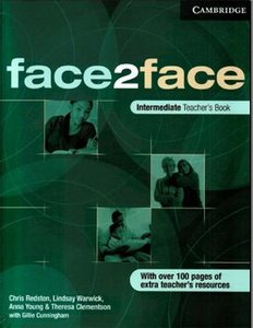 Face2face intermediate teachers book free ebooks download face2face intermediate teachers book fandeluxe