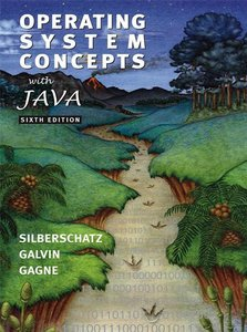 operating system concepts silberschatz 9th edition pdf free download