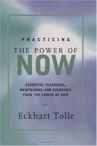 practicing the power of now ebook free download