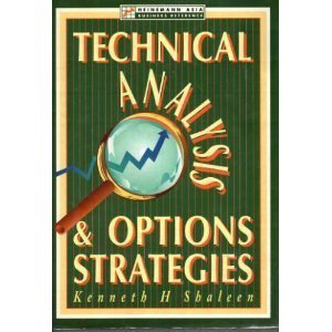 technical analysis ebooks free download pdf