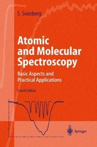 Molecular Spectroscopy By Banwell Pdf Free - Free Download