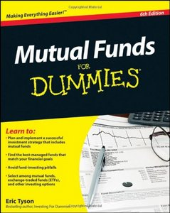 how to avoid mutual fund fee