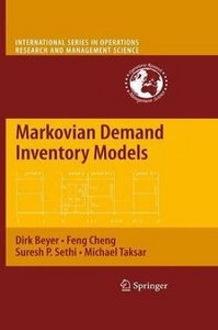 matching supply with demand pdf free download