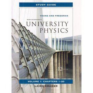 university physics with modern physics 14th edition pdf free download