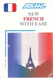 assimil new french with ease pdf download