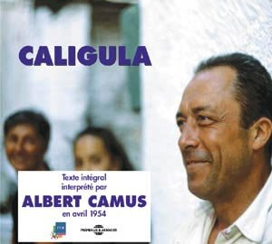 albert camus l etranger pdf download