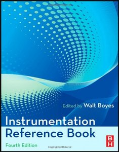 Biomedical Instrumentation Khandpur Pdf