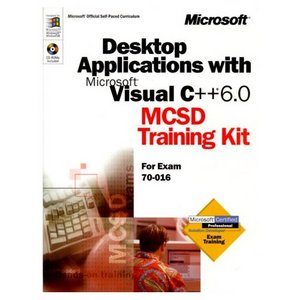 visual c 6.0 free download