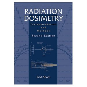 Radiation Dosimetry: Instrumentation and Methods free download