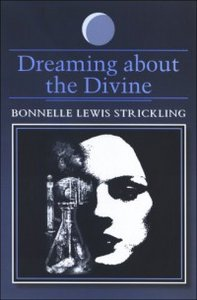 Dreaming About the Divine free download