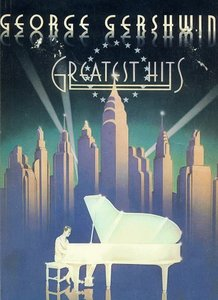 George Gershwin's Greatest Hits (songbook) free download