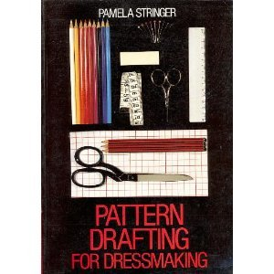 Pattern Drafting for Dressmaking free download