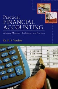 Practical Financial Accounting free download