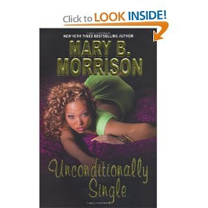 Unconditionally Single free download