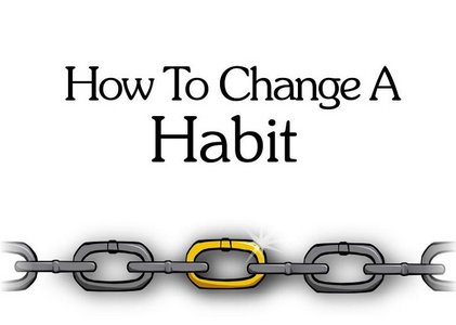 How to Change a Habit by Scott Young free download