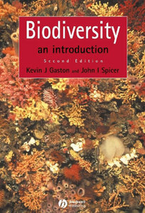 Biodiversity: An Introduction, Second Edition free download